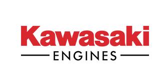 kawasaki-pic