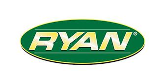 ryan-pic