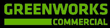 greenworks-commercial-logo